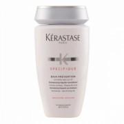 Hajhullás Elleni Sampon Specifique Kerastase (250 ml)