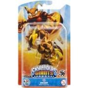 Figurina Skylanders Giants Character Pack Swarm