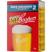 Coopers Beer Enhancer 2