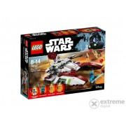 LEGO® Star Wars Republic Fighter Tank 75182