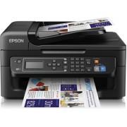 Epson Impresora Multifunción EPSON WorkForce WF-2630WF