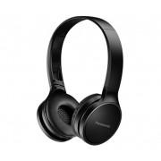 Casti wireless Panasonic RP-HF400BE-K Black