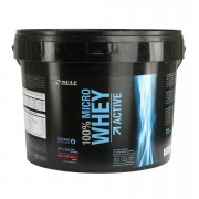 Self Omninutrition Self Micro Whey Active 1000 g Wild Berry