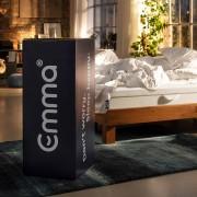 Emma One Matratze 90x200 Weich