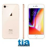 Apple iPhone 8 4G 128GB gold