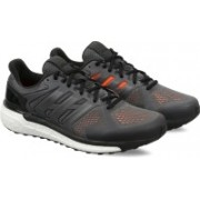 ADIDAS SUPERNOVA ST M Running Shoes For Men(Grey)