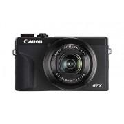 Canon PowerShot G7 X Mark III (20,1 MP, inklapbaar 7,5 cm