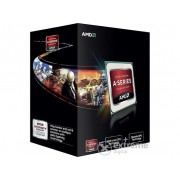 Procesor AMD FM2 A6-Series A6 5400K