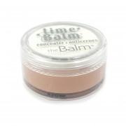 TheBalm TimeBalm Anti Wrinkle Concealer - # Mid-Medium 20012 7.5g