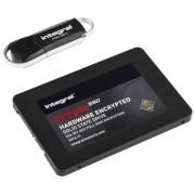 Integral Memory Micro SD Interno 1 TB SATA III, INSSD1TS625M7CR140