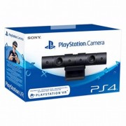 Камера Sony Official PlayStation 4 Camera V2 PS4