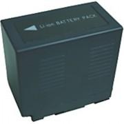 Digitek Li-ion Battery for Panasonic D54S