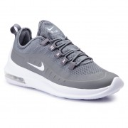 Обувки NIKE - Air Max Axis AA2146 002 Cool Grey/White