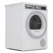 Bosch Serie 8 WTYH6791GB Condenser Dryer with Heat Pump Technology