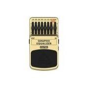 Pedal Para Guitarra Behringer Eq700 Equalizador Gráfico