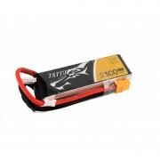 Acumulator LiPo TATTU 2300mAh 14.8V 45C 4S1P