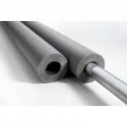 Izolatie teava PLAMAFLEX 15x06, 2 ml
