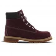Timberland 6-inch Premium Boot - Jeugd