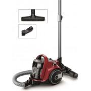 Usisavač GS05 Cleann'n Bosch BGC05AAA2