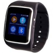 GARETT Smartwatch G20 Czarny