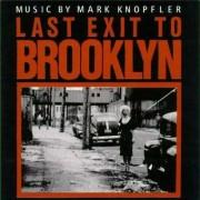 Mark Knopfler - Last Exit to Brooklyn (0042283872523) (1 CD)