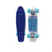 Penny Board PENNY AUSTRALIA Safari Road 22 Graphics