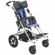 Betegszállító gyermekkocsi, Buggy Prim, Standard