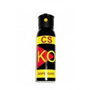 Spray CS-KO-Dispersant 90gr