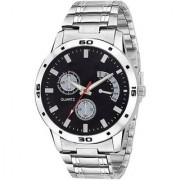true choice new super 128 watch for men tc 84 with 6 month warranty