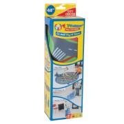 Toytainer EZ-Mat Play N Store City