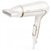 Uscator de par HP8232/00, 2100 W, Cool Shot, concentrator, Alb