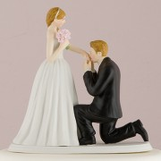 Figurina Tort Comica Cenusareasa. COD F840