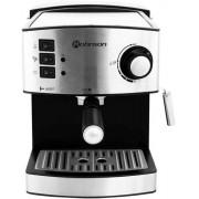 Кафемашина Rohnson R 980, 20 бара налягане