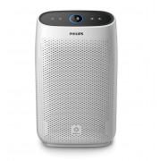 Пречиствател на въздух Philips Series 1000i