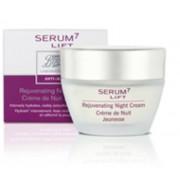 Serum 7 Lift Crema Notte Anti-Age Anti-Età 50 ml