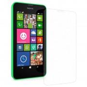 Nokia Lumia 635, Lumia 630 Screen Protector - Anti-Glare