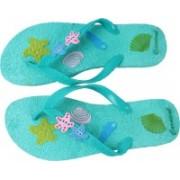 Carnival Slippers