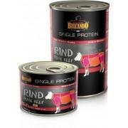 Belcando szín marhahúsos konzerv (Single Protein) 12 x 2.4kg