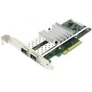 Intel INTG 10Gb 2xSFP+ Intel X520-DA2 bulk, E10G42BTDABLK