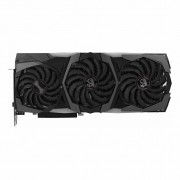 MSI GeForce RTX 2080 Gaming X Trio (V372-031R) negro