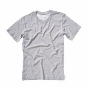 Tričko Bella Jersey - šedé