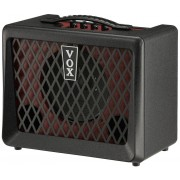 Vox VX50BA Combos de Baixo Híbridos