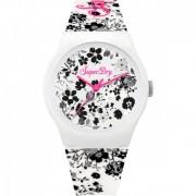 Superdry SYL177WB дамски часовник