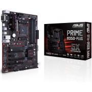 Asus Płyta główna ASUS Prime B350-PLUS