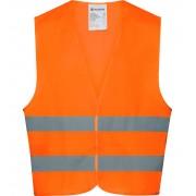 Würth MODYF High visibility mouwloos vest Klasse 2 Würth MODYF oranje