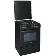 0201080223 - Kombinirani štednjak Končar SE 6022 P.CR2