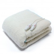 ARDES 423 Ágymelegítő takaró