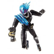 FMCS 04 Kamen Rider Meteor Masked Rider (Completed) Bandai Fourze Module [JAPAN]