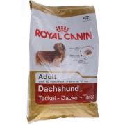 Hondenvoer BHN Dachshund adult 7,5 kg Royal Canin