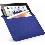 Promate iSleeve.2 iPad premium protective
